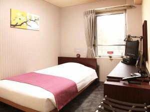 セントラルホテル岡山
