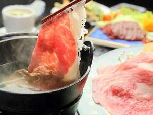 貸切温泉 会津美食の宿 たなべの湯