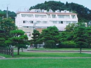 ホテル大松荘の写真