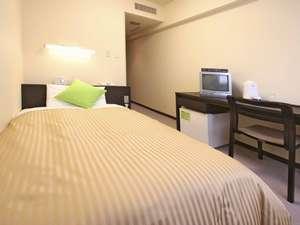 ホテル ルイズ:約13平米