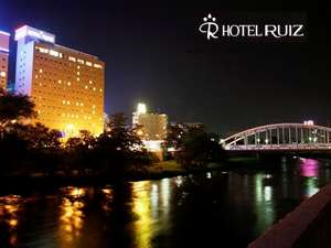 ホテル ルイズの写真