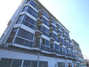 ホテル潮青閣の写真