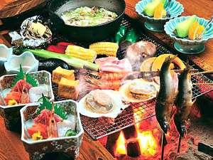 朝夕個室食と貸切風呂の宿 花巻台温泉 松田屋旅館