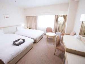 富山地鉄ホテルの写真