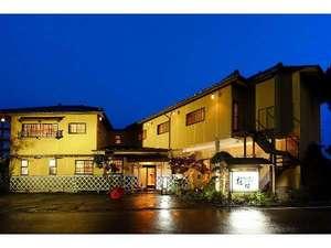 猿ヶ京温泉 料理旅館 樋口の写真