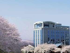 ホテル リバージュアケボノの写真