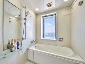 ホテルマイステイズ清水の写真