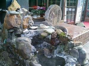 小枝旅館:源泉かけ流し!本物の温泉を。。