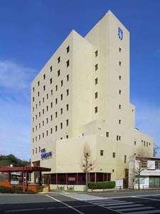 国際ホテル山口(旧サンルート国際ホテル山口)の写真