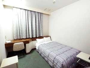 佐世保第一ホテル