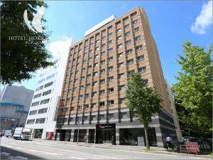 ホテル法華クラブ福岡の写真