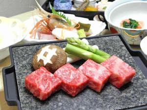 """クアプラザピリカ:*今金黒毛和牛/ピリカでしか食べられない""""幻""""のお肉。A4ランクの上質なお肉をご用意いたします。"""