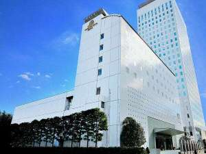 レンブラントホテル海老名の写真