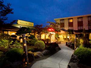 ホテルふじ竜ヶ丘(たつがおか)の写真
