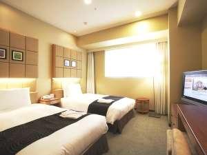 東京 ホテルサンルート東新宿