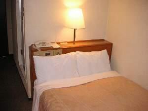 八幡宿第一ホテル