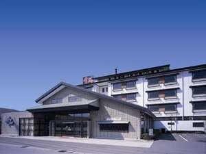 ホテル千石