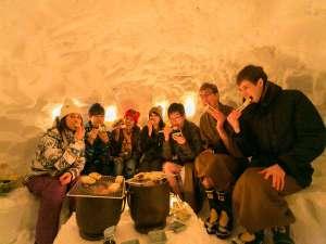 清津峡温泉 いろりとほたるの宿 せとぐち
