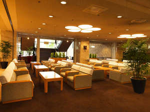 大江戸温泉物語ホテル壮観