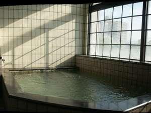 3階ラドン温泉(男女入れ替え制)