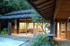 加賀 山代温泉 吉田屋 山王閣の写真