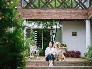 リフレッシュエッセンシャルリゾートIN軽井沢の写真