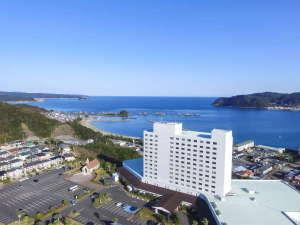 ホテル&リゾーツ 和歌山 串本 -DAIWA ROYAL HOTEL-の写真