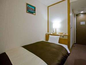 ホテル川六エルステージ高松:2011年8月にエルステージ館禁煙フロアに導入の新高級羽毛布団とデュベカバー