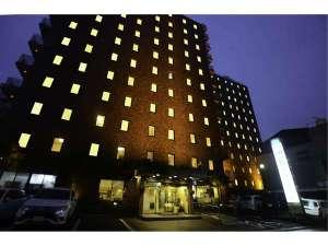 ホテル川六エルステージ高松の写真