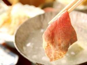 湯う香 三蔵庵