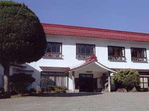 温泉旅館 ゆもと (旧 湯本ホテル)の写真