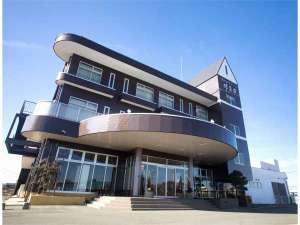 ホテル輝泉荘の写真