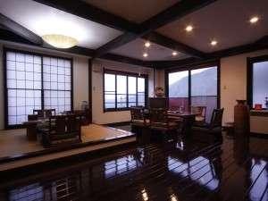 HAKONE 旅の宿 海本