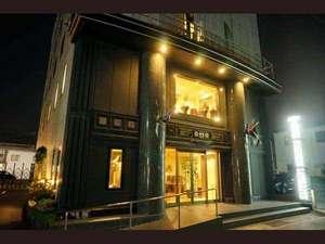 ホテル サテライトの写真