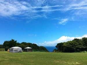 ACN南紀串本 リゾート大島
