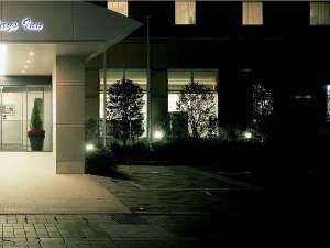 サンデイズイン鹿児島:鹿児島の繁華街最大客室数のホテル。シンプルモダンなお部屋をご提供致します。