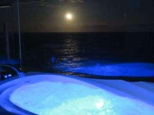 海づくしの湯はぎ屋旅館