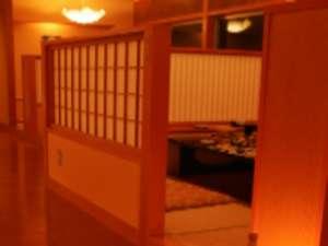 翠玉の湯佐取館