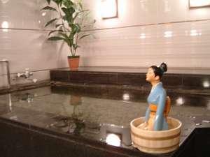 中村屋旅館