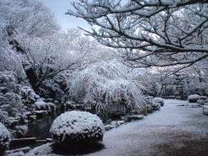 竹林院群芳園
