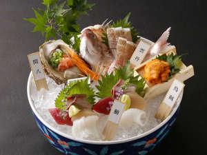 有馬温泉 ~1日8組限定美食家たちが集う宿~ 四季の彩 旅篭