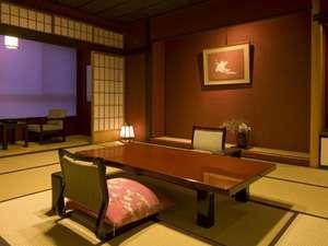 料理旅館 金沢茶屋