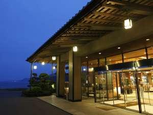 伊豆稲取 銀水荘の写真