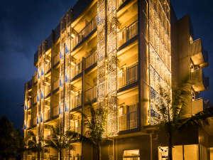 ホテルWBF PORTO 石垣島の写真