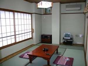 越後湯沢の温泉宿 湯沢スキ-ハウス
