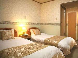 ホテル東光