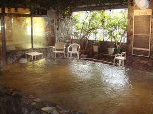 天然温泉のカプセルホテル大東洋なら3千円台で素泊まりできました!