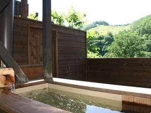 小樽・朝里川温泉 ウィンケルビレッジ:大自然に囲まれて、身も心もリフレッシュ♪