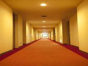 交通立地最高の宿 秋田県湯沢グランドホテル