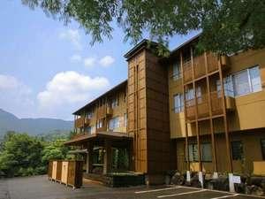 川涌の湯 マウントビュー箱根:Mount View Hakone